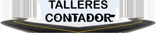 TALLERES-CONTADOR