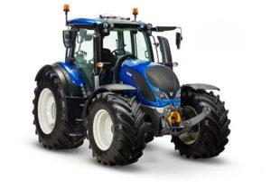 tractor-contador-serie-Nuevo-N